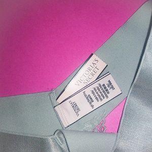 Victoria's Secret Intimates & Sleepwear - 🎀 2 Pair of Victoria Secret